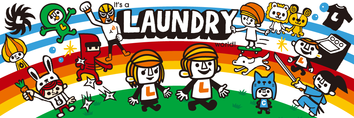 laundry20th