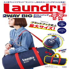2way_laundrybox_1106