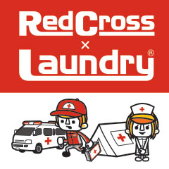 240240_redcross