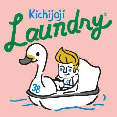kichijoji240240