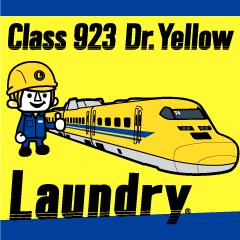 drY240240