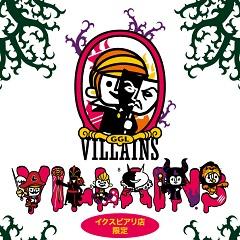 villainsA4-