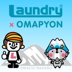 omapyon240240