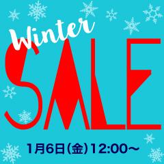 wintersale240240