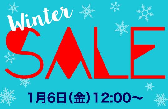 wintersale540350
