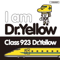 DrYellow_240×240