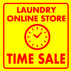 TimeSALE_banner_240×240
