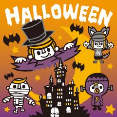 Halloween_banner_240×240