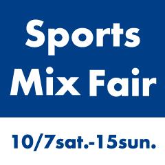 SportsMIXfair_banner_240×240