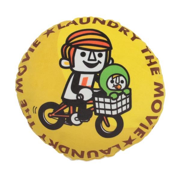 自転車_01のコピー