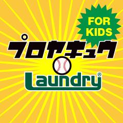 baseballKIDS_banner_240×240
