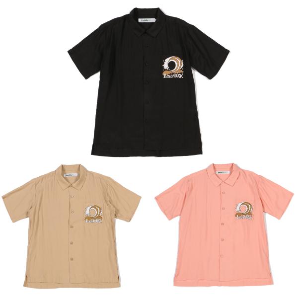 0601サーフシャツ596