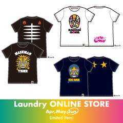 0606オンライン復刻Tシャツ第3弾240