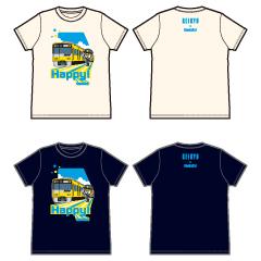 0614京急電鉄コラボ240