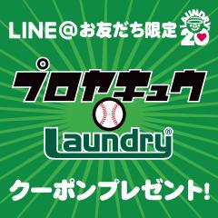 LINEcoupon_baseball_banner_240×240