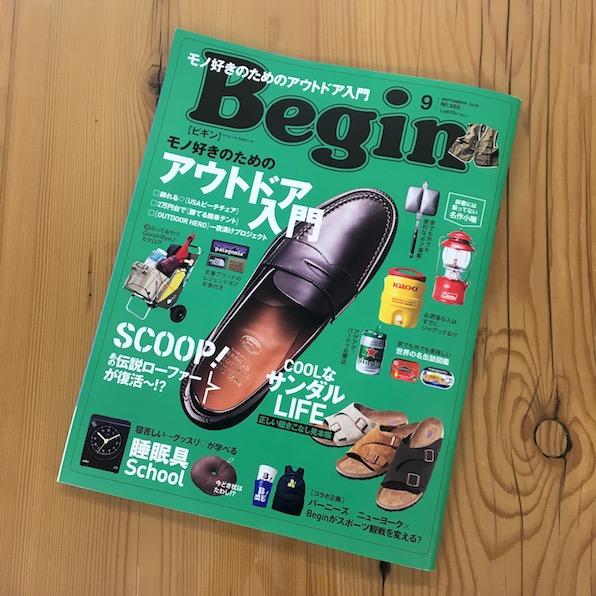 IMG_BEGIN