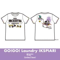 0907イクスピアリTシャツ240