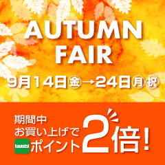 Autumn_fair__banner_240×240