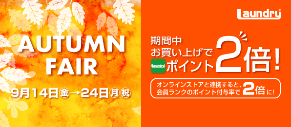 Autumn_fair__banner_596×261