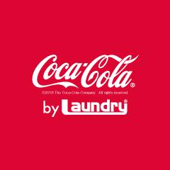 Coke_banner_240×240_0913