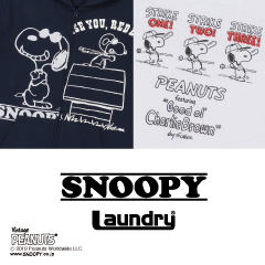 SNOOPY_038_banner_240×240