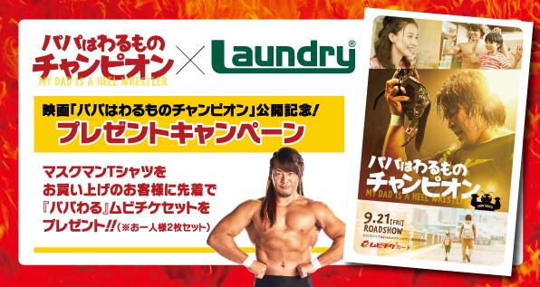 papawaru_laundry__596×317