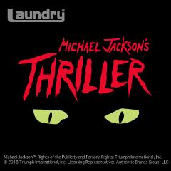 MJ_banner_240×240