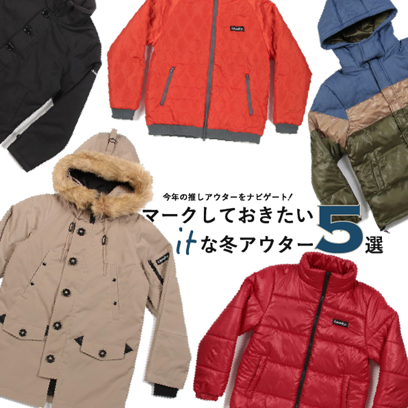 1007outer-top596