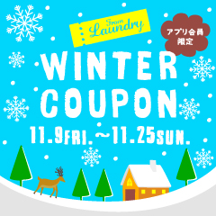 2018_11_coupon_banner_240×240