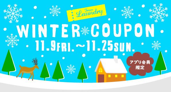 2018_11_coupon_banner_596×321