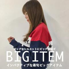 0100big-top240