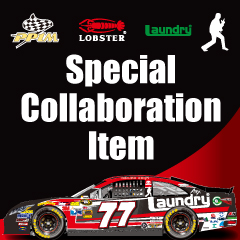 Laundry_NASCAR_collabo_banner_240x240