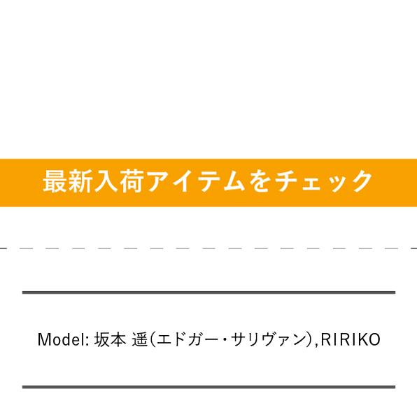 0208hoodie-05-596