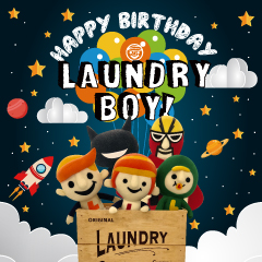 BOY_BIRTHDAY_banner_240x240