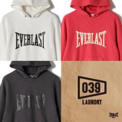Everlast_collabo_039_240x240