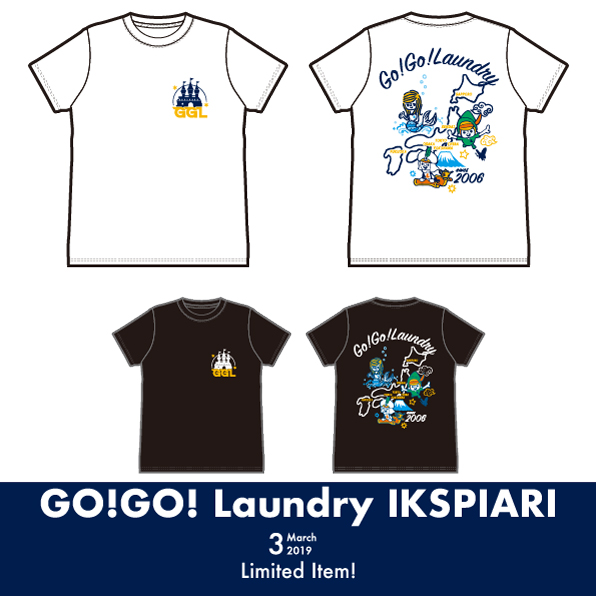 0315イクスピアリTシャツ596