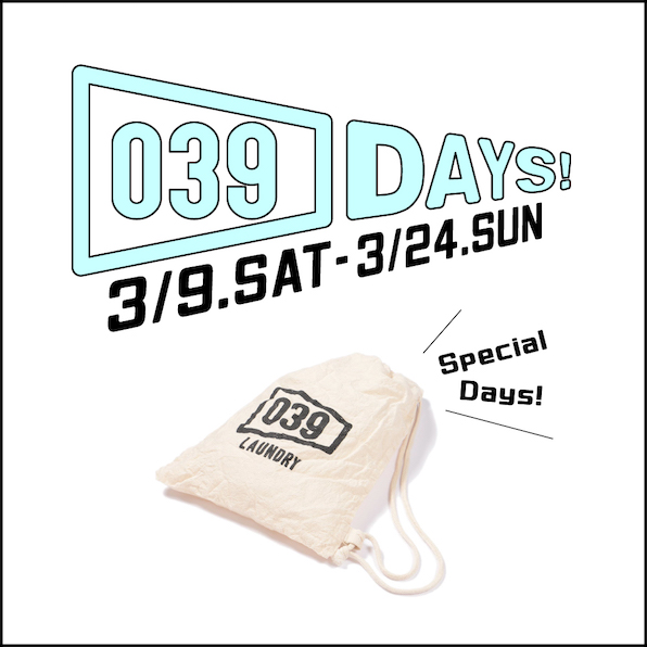 039DAYS_1040x1040のコピー