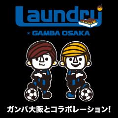 GAMBA_OSAKA_240x240