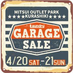 KURASHIKI_GarageSALE_banner_240x240