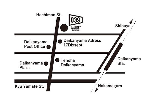 DAIKANYAMA_MAPのコピー