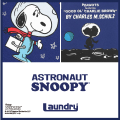 SNOOPY_Laundry_201905_banner_240x240ok