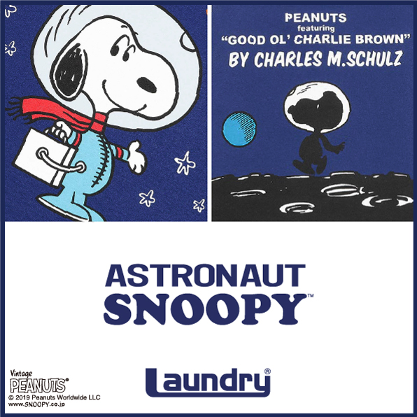SNOOPY_Laundry_201905_banner_596x596ok