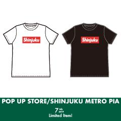 0712新宿メトロPOP-UP-STORE240