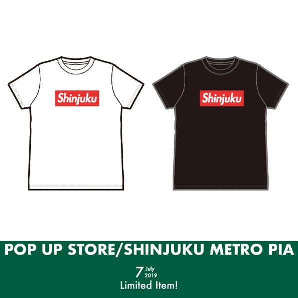 0712新宿メトロPOP-UP-STORE596
