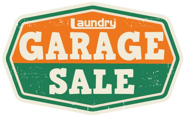Garage_SALE0803_596x379
