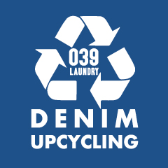 039denimUPCYCLING_240x240