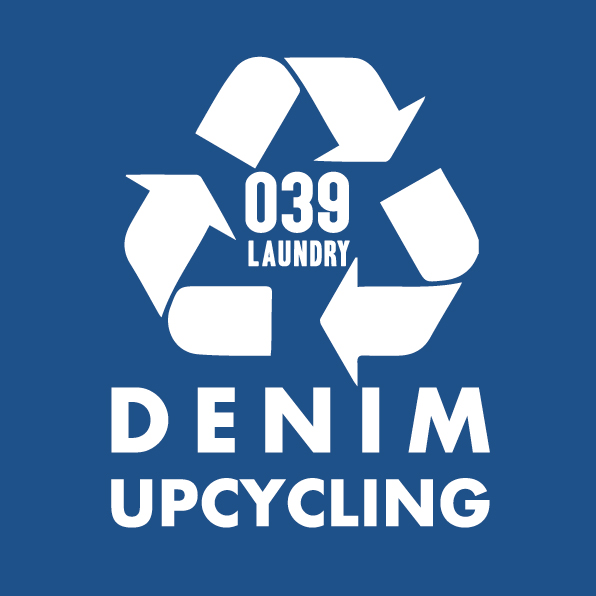 039denimUPCYCLING_596x596