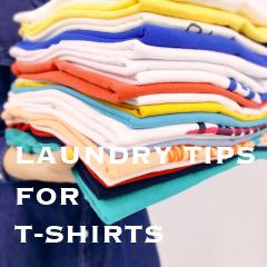 0803洗濯top-240