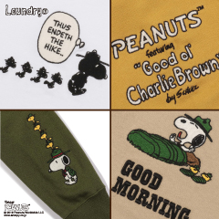 SNOOPY_201909_banner_240x240