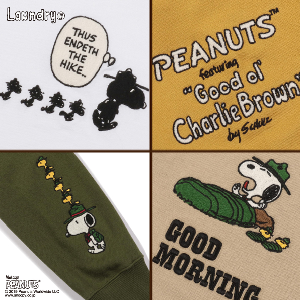 SNOOPY_201909_banner_596x596